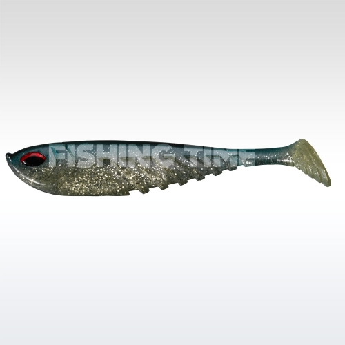 Berkley PowerBait Papa Giant 25 CC Special
