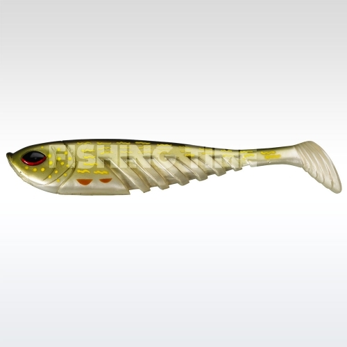 Berkley PowerBait Papa Giant 25 Pike