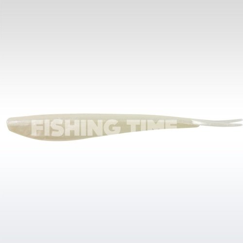 Berkley PowerBait Minnow 7.5 Pearl White