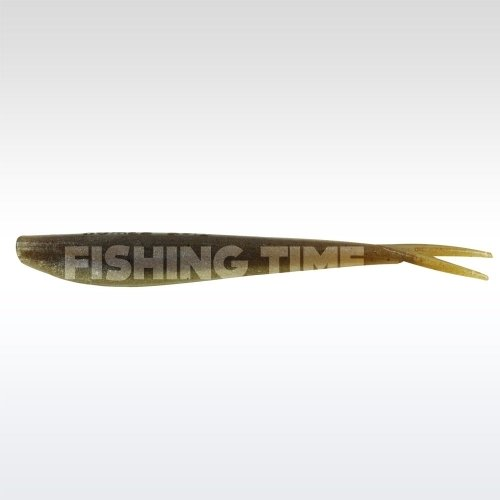 Berkley PowerBait Minnow 7.5 Smelt