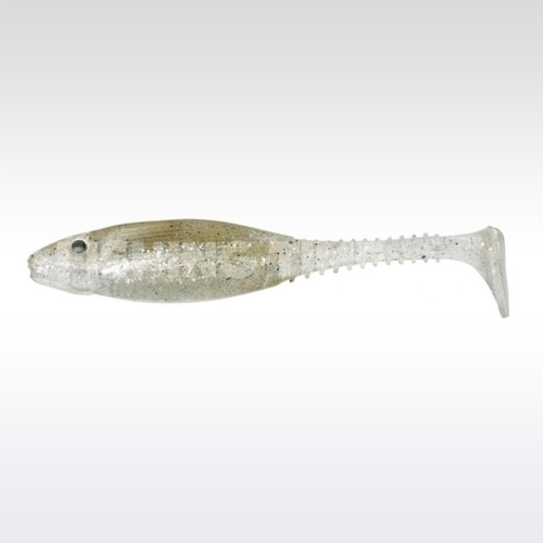 Gunki Grubby Shad 8.5 Light Minnow