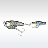 Spin Shad 3,5g