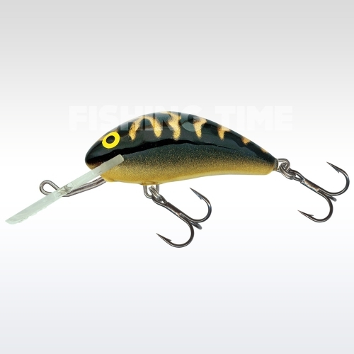 Salmo Hornet Floating 4 BT