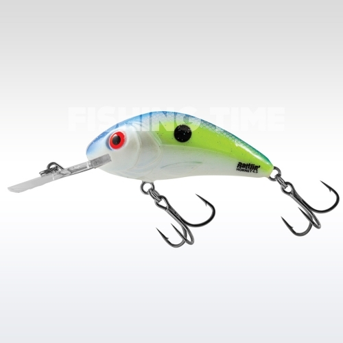Salmo Rattlin Hornet Floating 6.5 SS