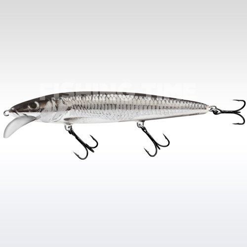 Salmo Whacky Floating 12 BMB