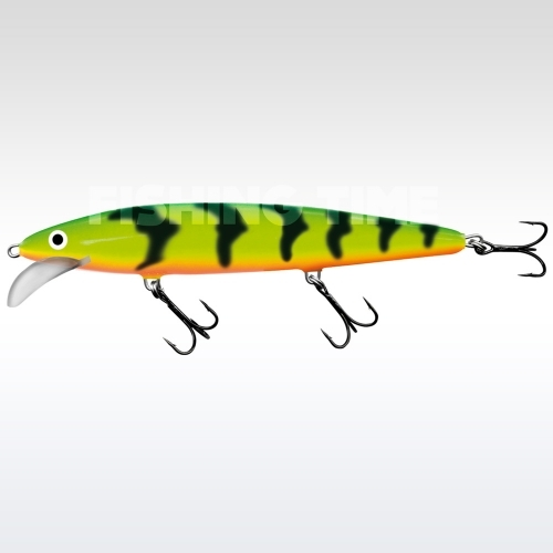 Salmo Whacky Floating 12 GT