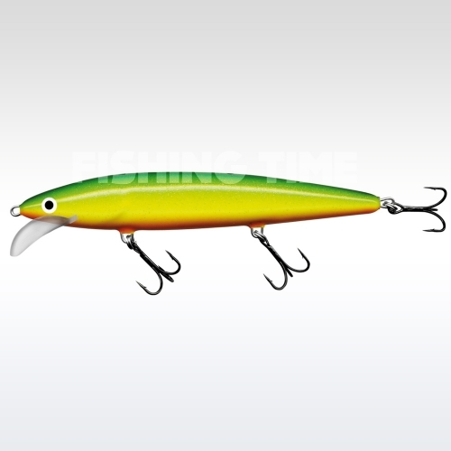 Salmo Whacky Floating 12 GF