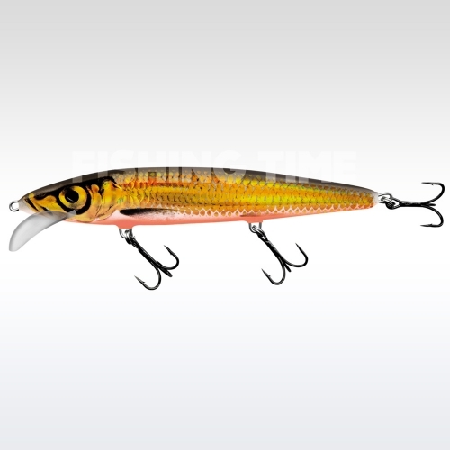 Salmo Whacky Floating 12 GCS