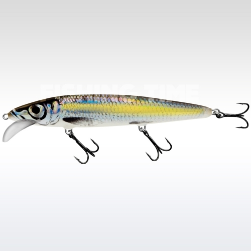 Salmo Whacky Floating 15 SCS