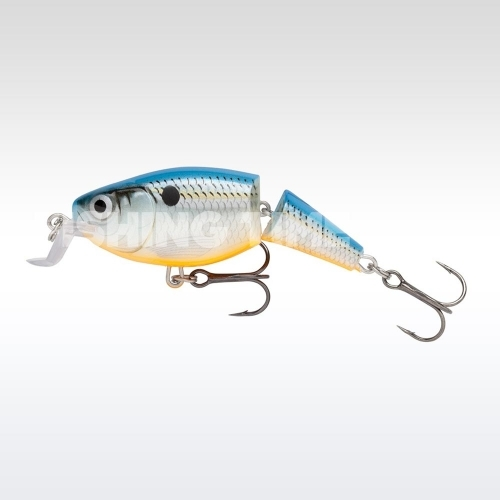 Rapala Jointed Shallow Shad Rap 7 (JSSR-7) BSD