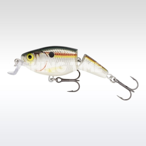 Rapala Jointed Shallow Shad Rap 7 (JSSR-7) SD