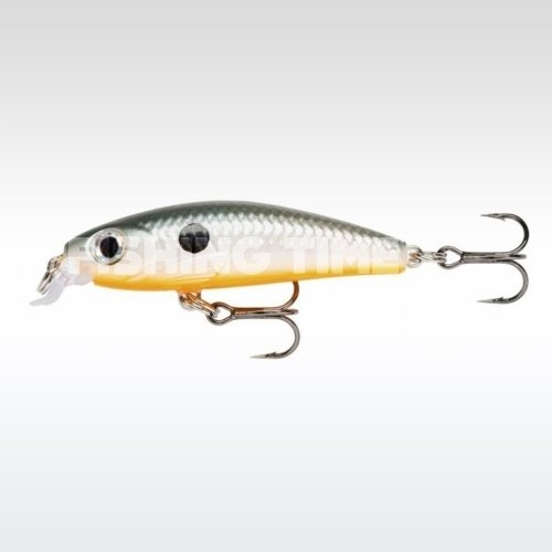 Rapala Ultra Light Minnow 6 (ULM-6) ORSD
