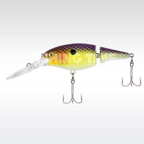 Berkley Flicker Shad Jointed 70 Table Rock