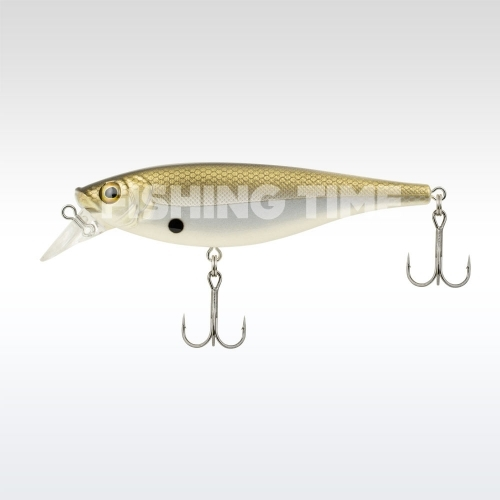 Berkley Juke 78 Honey Shad