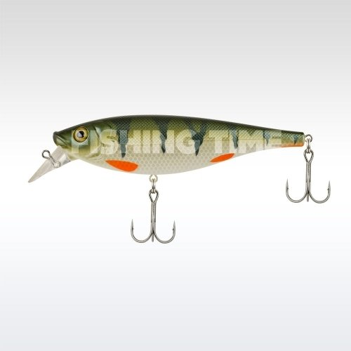 Berkley Juke 78 Natural Herring