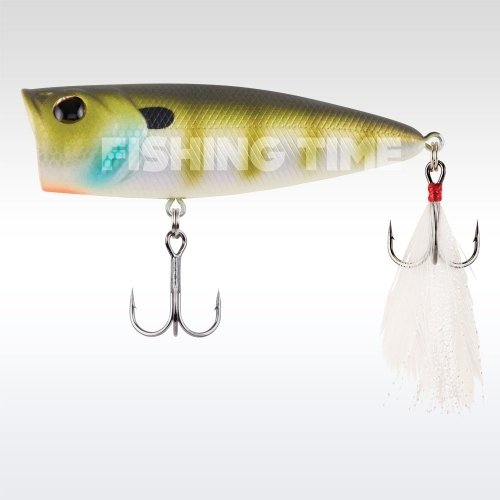 Berkley Bullet Pop 70 MF Bluegill