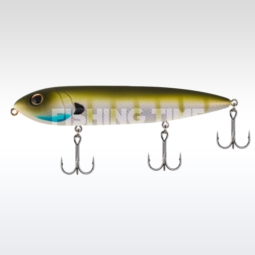 Berkley J-Walker 120 MF Bluegill
