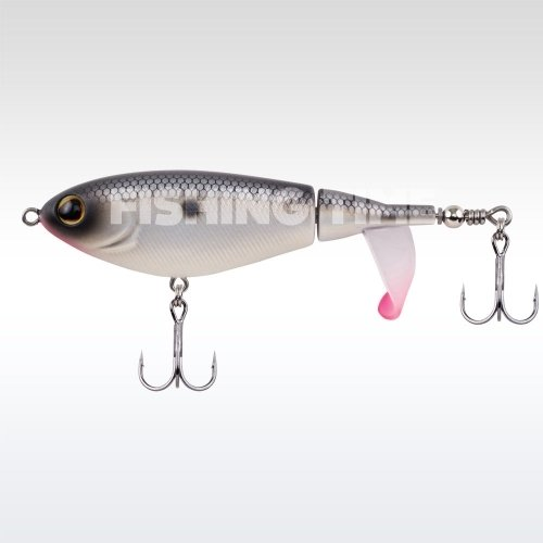 Berkley Choppo 90 MF Shad