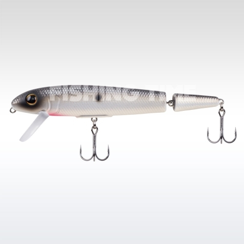 Berkley Surge Shad Jointed 130 MF Shad