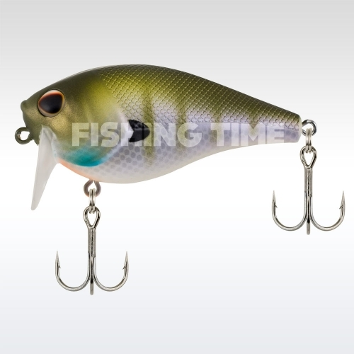 Berkley WakeBull 70 MF Bluegill