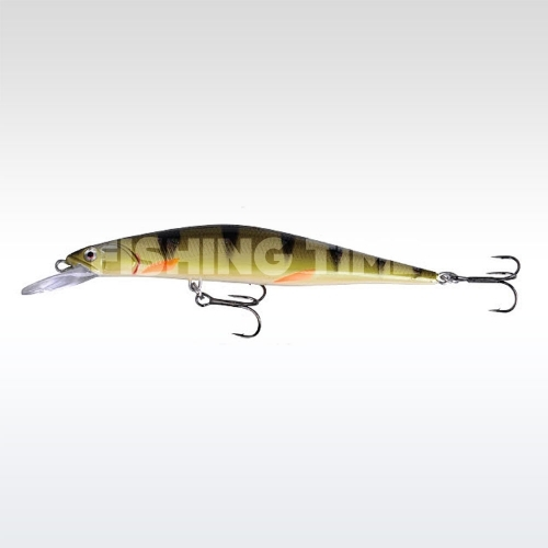 Savage Gear Prey 7.1 SP 03-Perch