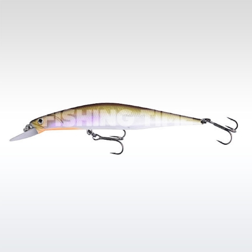 Savage Gear Prey 7.1 SP 06-Matt Minnow