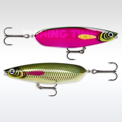 Rapala X-Rap Scoop 14 (XRSCP-14) OG