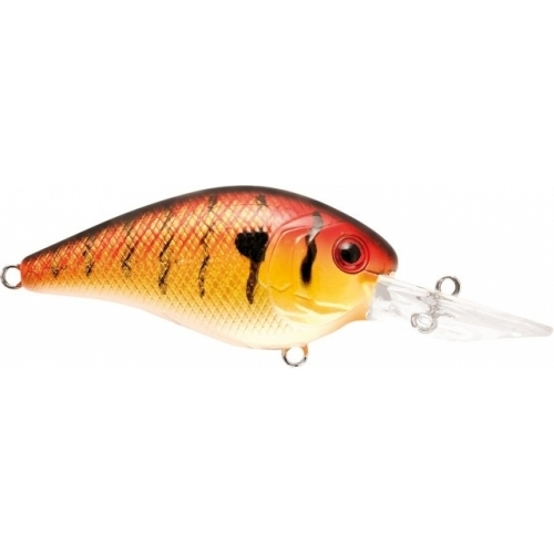 Rapture **  Pro Neo Crank Sqr Dr F Cbl 50mm/8g, Wobbler BLS