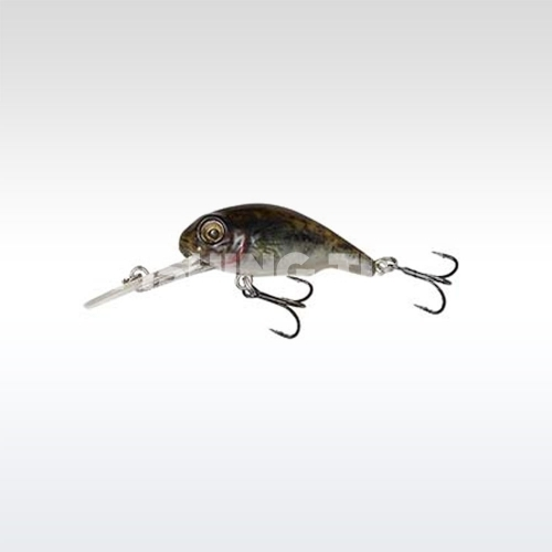 Savage Gear 3D Goby Crank 40 Goby