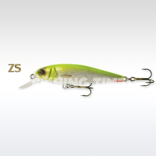 Goldy  Gold Fish 5.5 F ZS