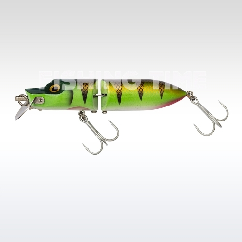 Abu Garcia HI-LO 150 F wobbler Perch