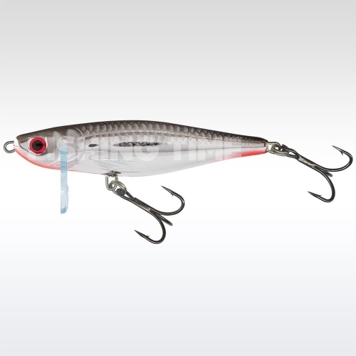 Salmo Thrill 4 SFF
