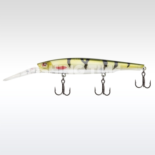 Sebile Star Shiner Medium 108 SP