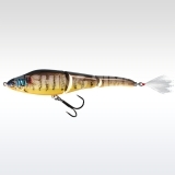 Magic Swimmer Snagless 145