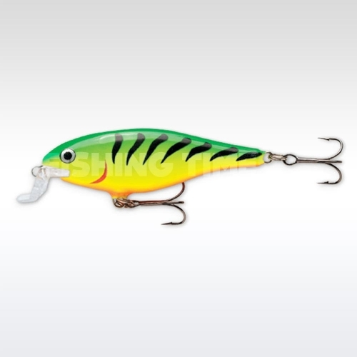 Rapala Shallow Shad Rap 7 FT