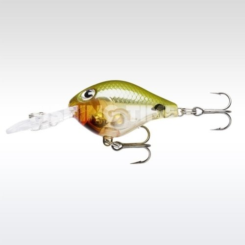 Rapala Ultra Light Crank 3 (ULC-3) GDAU