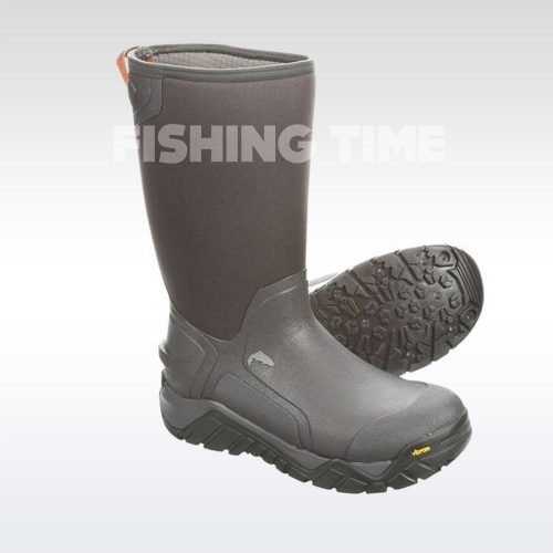 Simms G3 Guide Pull-On Boot - 14' csizma