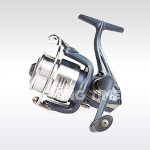 Drennan FrontDrag 3000 Float Reel