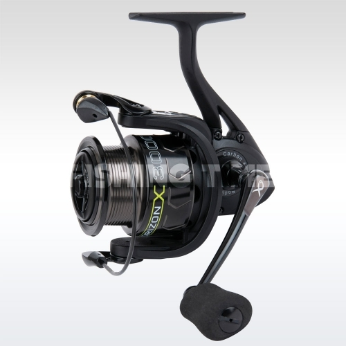 Matrix Horizon® X 3000 Reels Orsó