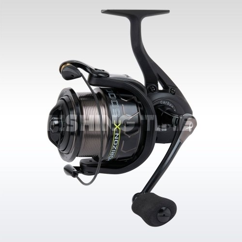 Matrix Horizon® X 5000 Reels Orsó