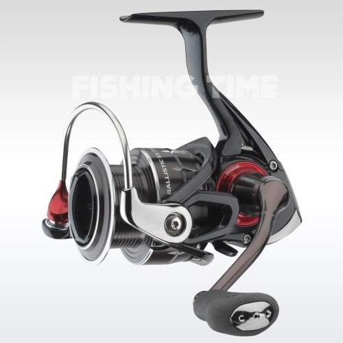 Daiwa Match Winner QDA match/feeder orsó