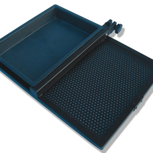 Trabucco Genius Bowl Side Tray, Csalitartó