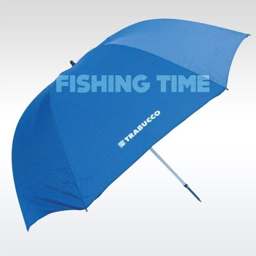Trabucco Competition Umbrella 250PU ernyő