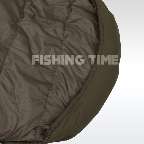 Fox Ven-Tec VRS Sleeping Bag Cover