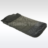 Extreme 3D TX Sleeping Bag hálózsák