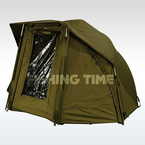 Stealth Classic Brolly System 2G sátor