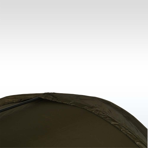 Defender Shelter Multi-fit Mozzi Front sátorpanel