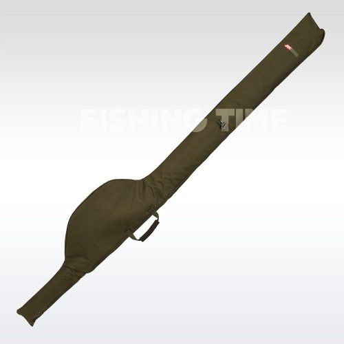 JRC Defender Padded Rod Sleeve bottáska