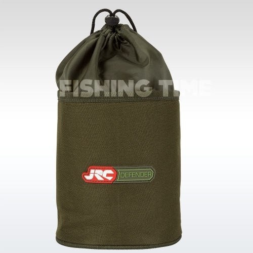 JRC Defender Gas Canister Pouch táska