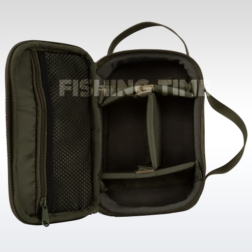 Defender Accessory Bag Medium táska
